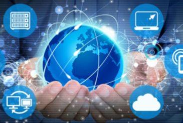 layanan internet cepat stabil dan murah jabodetabek