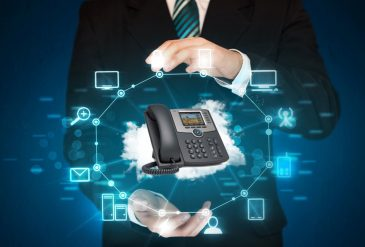Benefits of Using IP Phone or VoIP Technology That You Should Know 3