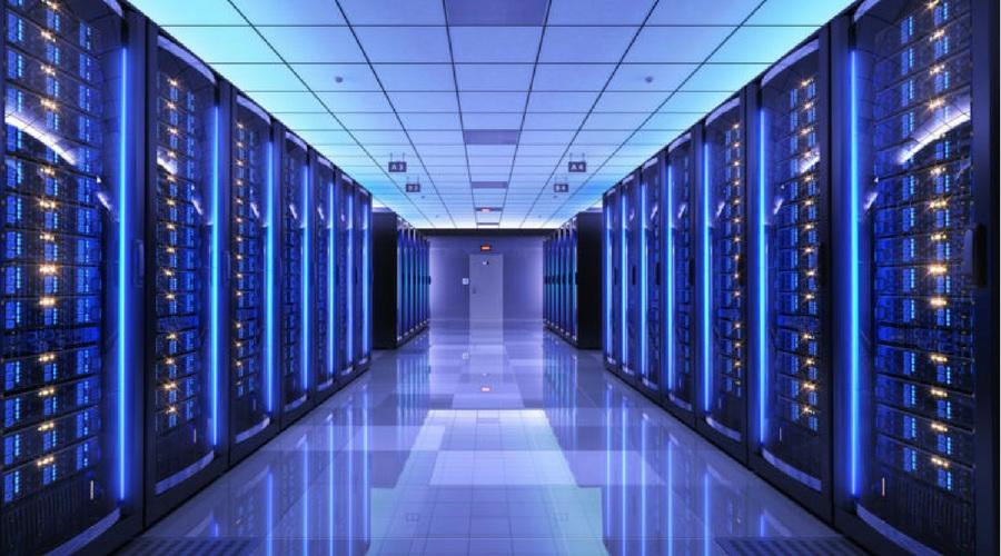 Perbedaan layanan Co-Location, VPS, dan Shared Web Hosting