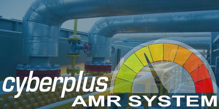 Kelola Sumber Daya Energi Secara Tepat Dengan Cyberplus AMR