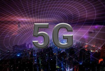 Apa itu teknologi 5? Apa manfaat dari teknologi 5g? Apa kelebihan dan kekurangannya?