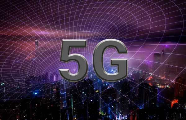 What is 5G Technology? What Are the Benefits and Advantages over Its Predecessor?